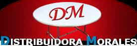 logo-morales